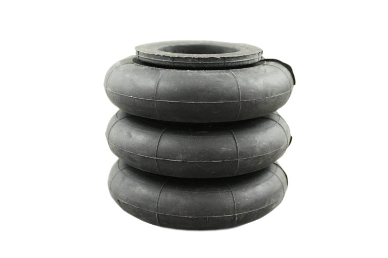 """Poduszka Rubena/Dunlop/Firestone - 4,5"""" /3 - GRUBYGARAGE - Sklep Tuningowy"""